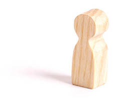 wooden-01