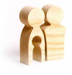 wooden-02