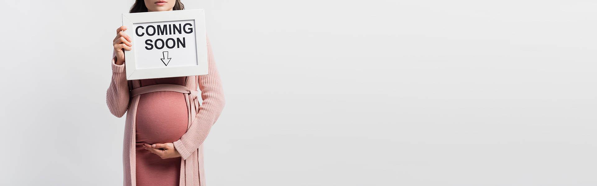 Εξωσωματική Γονιμοποίηση Fertilia by Genesis