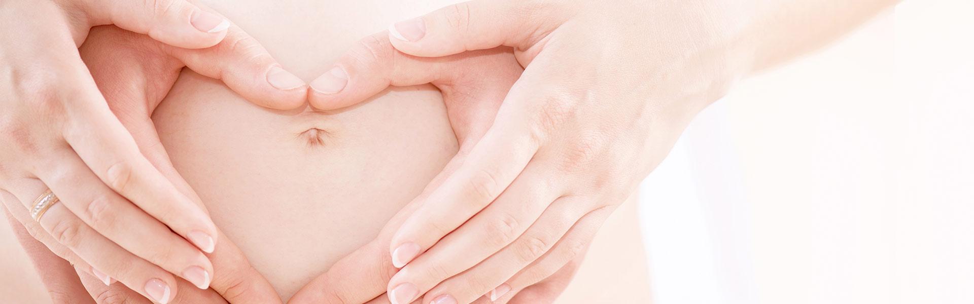Σπερματέγχυση Fertilia by Genesis Θεσσαλονίκη Intrauterine insemination