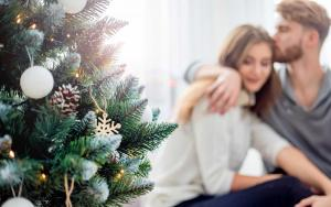 Υπογονιμότητα και γιορτές