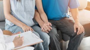 Γυναικεία υπόθεση η υπογονιμότητα;